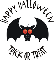 halloween bat images free download clip art free clip art on