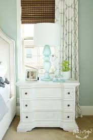 16 best green paint colors images on pinterest color paints