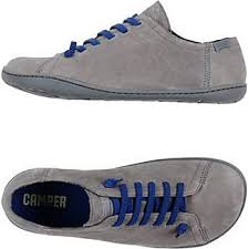 shoes on sale cer shoes sale up to 45 stylight