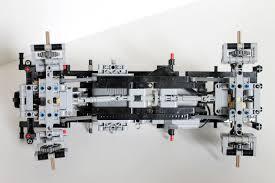 lego technic truck truck u2013 technic factory