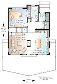 house plan layout house interior