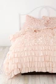 Blush Pink Decor by Nursery Beddings Blush Pink Bedding Sets Pink Twin Comforter King