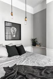 gray themed bedrooms bedroom design grey white and gold bedroom grey themed bedroom