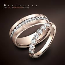 wedding bands raleigh nc 51 best benchmark rings images on content clothing