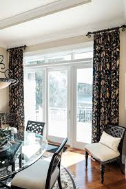 custom window coverings u2013 blinds galore and more