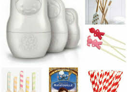 cooking gifts 15 favorite cooking gifts for kids which are great for the holidays