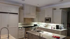 White Inset Kitchen Cabinets by Full Overlay Vs Inset