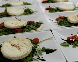 healthy canapes dinner free images restaurant dish meal salad cooking produce menu