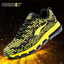 Mizuno Men S Mesh Beathable Dmx Cushioning Volleyball Visit To Buy 2017 No1 Ectic Men Original Outdoor Hiking Shoes