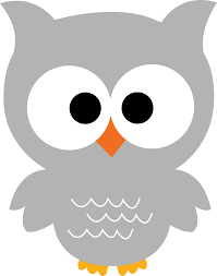 cute owl printables kids coloring europe travel guides com