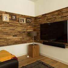 Wohnzimmer Modern Eiche Gemütliche Innenarchitektur Gemütliches Zuhause Rustikal