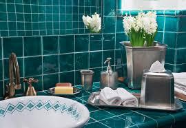 pewter bathroom accessories pewter peltro zinn étain etain