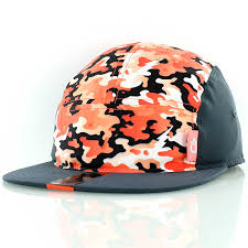 easter kd nike qt s p kd easter aw84 5 panel snapback charcoal grey bei