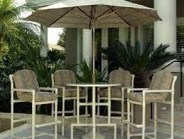 Patio Furniture Las Vegas by Best 25 Pvc Patio Furniture Ideas On Pinterest Pvc Pipe