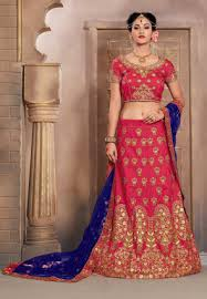 bridal dresses online indian bridal dresses buy bridal wear clothes and accessories online