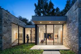 home magazine design awards art house 2 0 wins best architecture at new york cottages