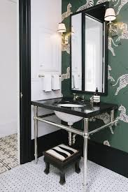 205 best weed street images on pinterest home bathroom ideas