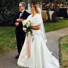 wedding dresses waco tx tie the knot closed 24 photos bridal 921 lake air dr waco