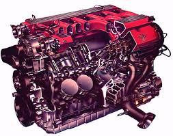 Dodge Viper Engine - 1993 dodge viper rt 10 8 0l v 10 engine cut away fotos de carros