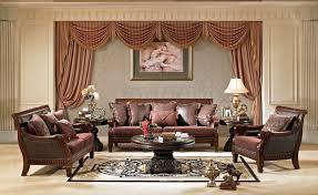 Curtain Sets Living Room Nakicphotography - Curtain sets living room