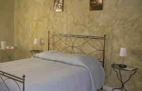 chambres d h es gers chambres d hôtes musique gourmandises office tourisme