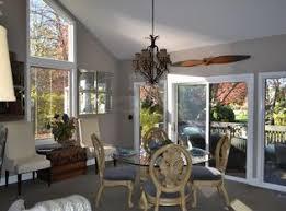 sandusky home interiors 2322 quail hollow ln sandusky oh 44870 zillow