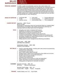 Skills Example On Resume by Inspirational Design Skills Resume Template 5 Free Resume