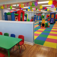 kids birthday party locations tots land indoor playground party room kids birthday