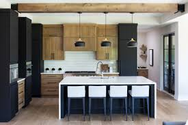 white kitchen cabinets with black quartz 75 beautiful kitchen with quartz countertops and black