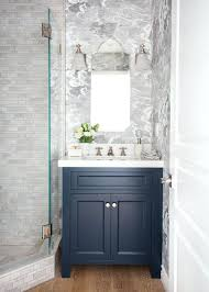 small bathroom vanity ideas powder room vanities ideas vanities for small bathroom best small