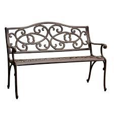 Home Decor Orange County patio stone patio table tops patio furniture in orange county ca