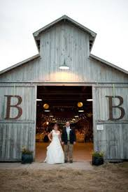 rustic wedding venues island island grove wine company and formosa gardens winery and botanical