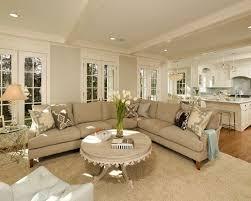 Designer Living Room Cool Images Of Designer Living Rooms Pictures Best Image Engine