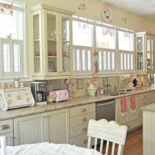 Distressed Kitchen Cabinets Antique Kitchen Cabinets U2013 Subscribed Me