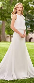 mon cheri wedding dresses wedding dresses 2018 modern bridal gowns