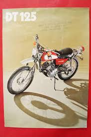 23 best yamaha enduro images on pinterest vintage motorcycles