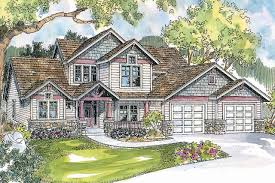 craftsman house plans tazewell 30 477 associated designs