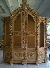 Puja Room Designs 52 Best Pooja Room Ideas Images On Pinterest Puja Room Prayer