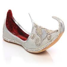 wedding shoes groom leather khussa for groom wedding 5 bandhan fashoin