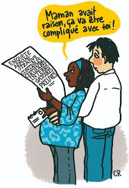 nationalit fran aise mariage la horde répondre aux préjugés 8 ils essaient de tous se
