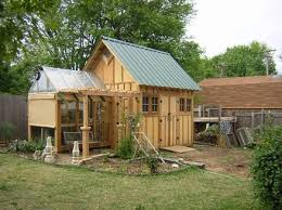Garden Greenhouse Ideas Woodworking Joinery Projects Lean To Pole Building Plans Garden