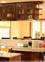 double sided kitchen cabinets base kitchen cabinets base kitchen cabinet without drawer