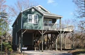kitty hawk waterfront homes and canal front houses for sale in