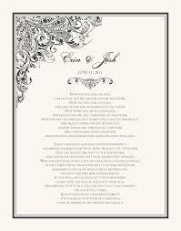 wedding quotes non religious ceremony wedding ceremony readings wedding readings
