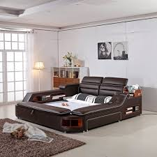 meubles chambre à coucher muebles de dormitorio 2018 limitée nouvelle arrivée moderne chambre