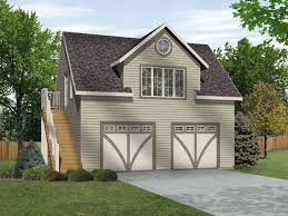 Garage Apartment Design 17 Best Garage Apartments Or Carriage Houses Images On Pinterest