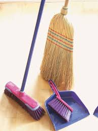 Laminate Floor Brush The Best Cleaning Tools For The Job Hgtv