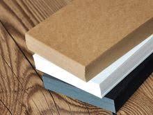 bureau scrapbooking kraft papier ligne planificateur stationnaire bureau fournitures