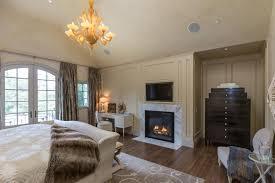 Saratoga Fireplace 15906 Cuvilly Way Saratoga Ca 95070 Intero Real Estate Services