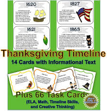 120 best thanksgiving and fall in the classroom images on